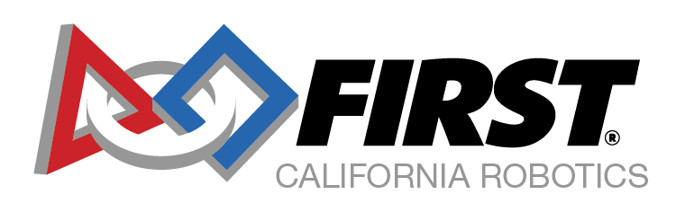 FIRST Robotics - California