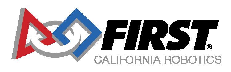 FIRST Robotics - California